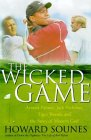 The Wicked Game 9780060513863