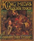 King Midas And The Golden Touch 9780060540630