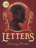 The Beatrice Letters (A Series of Unfortunate Events) 9780060586584