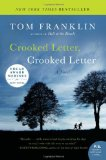 Crooked Letter, Crooked Letter: A Novel (P.S.) 9780060594671