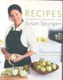 Recipes: A Collection for the Modern Cook 9780060731243