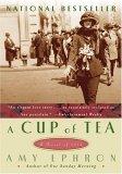 A Cup of Tea 9780060786205