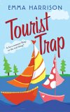 Tourist Trap 9780060847357