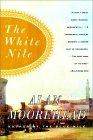 The White Nile 9780060956394