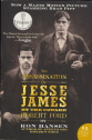 The Assassination of Jesse James by the Coward Robert Ford (P.S.) 9780061120190