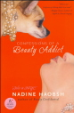 Confessions of a Beauty Addict 9780061128622