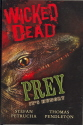 Prey (Wicked Dead) 9780061138539