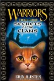 Secrets Of The Clans (Warriors Field Guide) 9780061239045