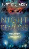 Night of Demons 9780061474675