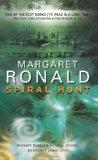 Spiral Hunt (Evie Scelan) 9780061662416