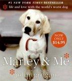 Marley & Me (Value Price) 9780061671326