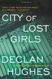 City of Lost Girls 9780061689901