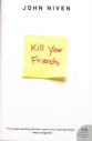 Kill Your Friends 9780061690617