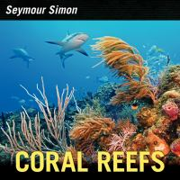 Coral Reefs 9780061914959