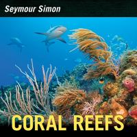 Coral Reefs 9780061914966