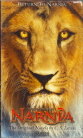 The Chronicles Of Narnia (Books 1-7) 9780061992889