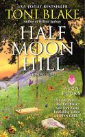 Half Moon Hill 9780062024626