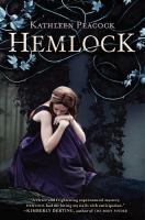 Hemlock 9780062048653
