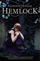 Hemlock 9780062048660