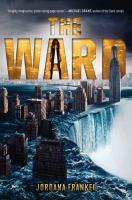 The Ward 9780062095343