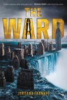 The Ward 9780062095350
