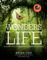 Wonders of Life 9780062238832