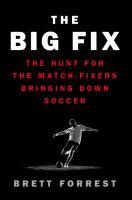 The Big Fix 9780062308078
