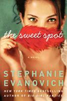 The Sweet Spot 9780062336002