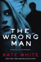 The Wrong Man 9780062350657