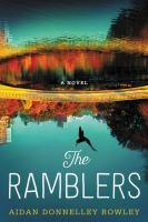 The Ramblers 9780062413314