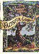 The Faithful Gardener 9780062513809