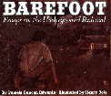 Barefoot: Escape On The Underground Railroad 9780064435192