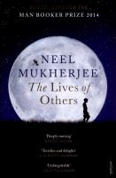 The Lives of Others 9780099554486