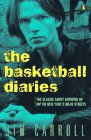 The Basketball Diaries 9780140100181