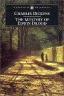 The Mystery of Edwin Drood (Penguin  Classics) 9780140439267