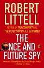 The Once and Future Spy 9780142004050