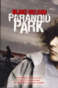 Paranoid Park 9780142411568