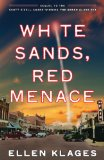 White Sands, Red Menace 9780142415184