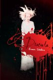 Dracula 9780142419168