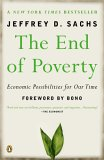 The End of Poverty 9780143036586