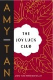 The Joy Luck Club 9780143038092