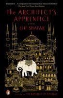 The Architect's Apprentice 9780143108306