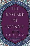 The Bastard of Istanbul 9780143112716
