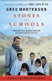 Stones Into Schools 9780143118237