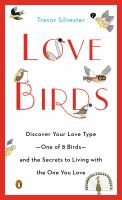 Lovebirds 9780143124825