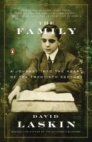 The Family: A Journey Into the Heart of the Twentieth Century 9780143125891