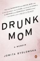 Drunk Mom 9780143126508