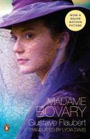 Madame Bovary 9780143129110