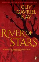 River of Stars 9780143168744