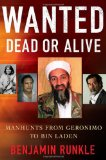 Wanted Dead or Alive 9780230104853